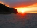 Sonnenuntergang 6